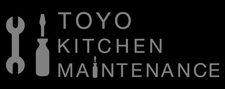 TOYO KITCHEN MAINTENANCE